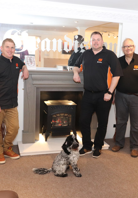 Heating Engineers Ottery